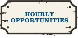 Hourly Opportunities